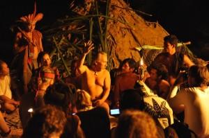 StorytellinginAmazonia