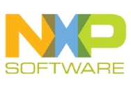 NXP_Software logo