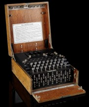 Enigma-machine.jpg