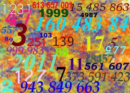 1238567975